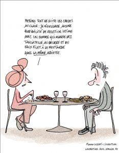 tagliatelles-de-fiamma-luzzati-pour-la-kitchenette-de-miss-tam-2013