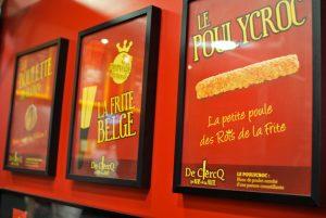 de-clercq-frites-poulycroc