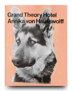 5784c4842ad23at_hausswolff