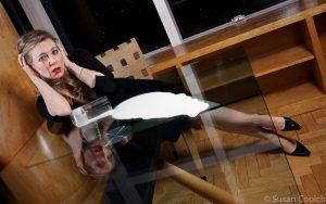 Spilt Milk-