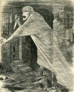 ghost-full