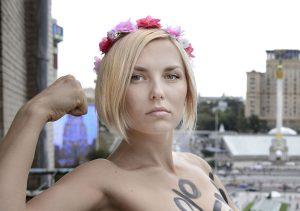 Zhdanova,_Kiev