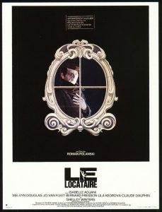 le-locataire-1976-a01