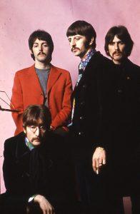 1967 B