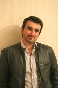 Frédéric SALLEE presse
