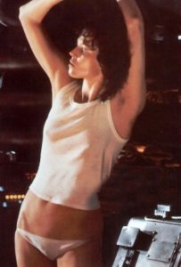 Sigourney-Weaver-Alien