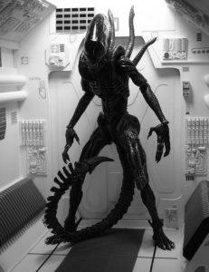 c2e53472da057646b02c4dd7912adbee--alien-alien-predator-alien