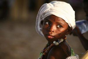 Togo Fe_©Desjeux les 40 divinit