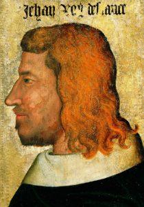Jean-II-le-Bon