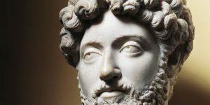 Marc-Aurèle-philosophe-stoïcien-Hypnose-marseille-fi6556026x470