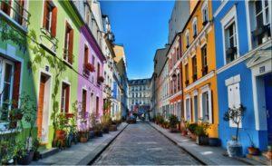 rue-insolite-paris