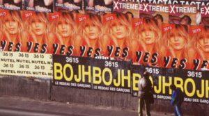 648x360_publicites-minitel-rose-annees-1980-1990