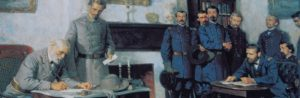Appomattox_Court_House-Hero-H