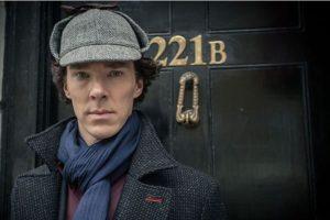Des-adaptations-de-Sherlock-Holmes-en-serie