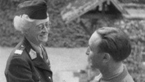 florence_conrad_fontainebleau_30_juin_1945