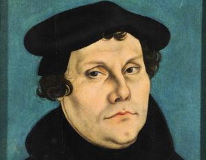 Lucas_Cranach_Martin_Luther-web