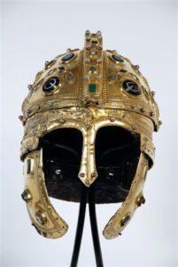 casque-romain-tardif