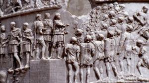 legionari_colonnatraiana-800x445