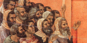web3-pharisees-public-domain.jpg w=1200