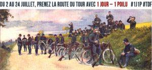 1-jour-1-poilu-sur-la-route-du-Tour-de-France-2016