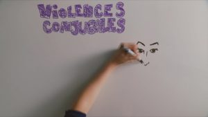 DLTFTV_mod-w-draw-my-news-violences-conjugales_1523610230_1200