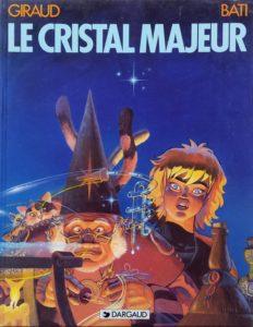 Couv-Cristal-MajeurT1