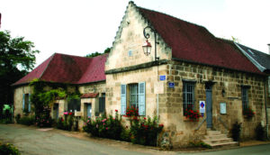 Berancourt