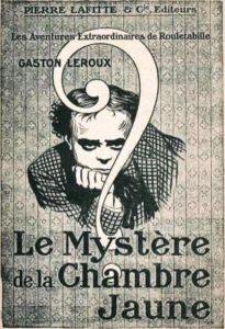 Le_Mystère_de_la_chambre_jaune_(couverture)