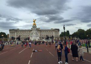 BuckinghamPalace1_2016-08-21 17.43.49