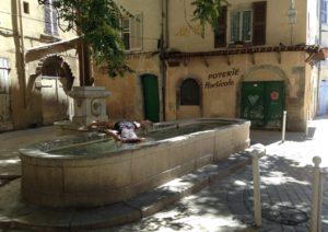 Fountain_IMG_3639