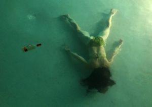 SwimmingPool_2017-06-07 00.58.34