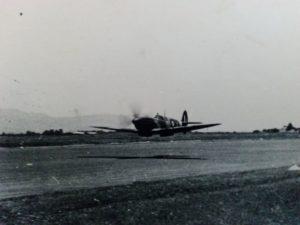 avion français 40