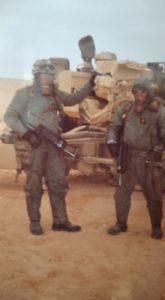 soldats daguet