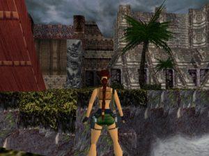 Tomb-Raider-35