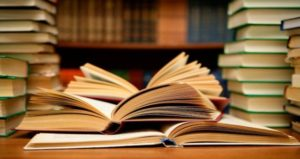 livres roumain