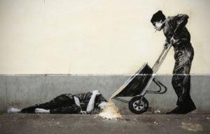 Levalet-street-art-02