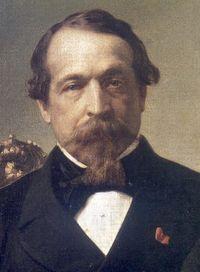 napoléonIII
