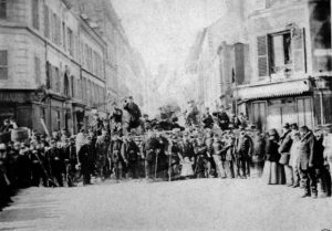 Commune_de_Paris_barricade_rue_Saint-Sébastien-1024x714
