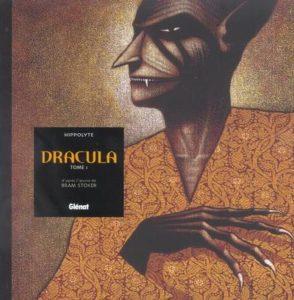 Dracula01_04102003