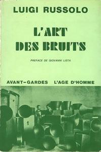 l-art-des-bruits-562217