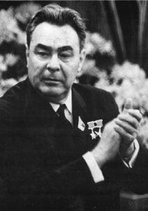 421px-Leonid_Brezhnev_Portrait_(1)