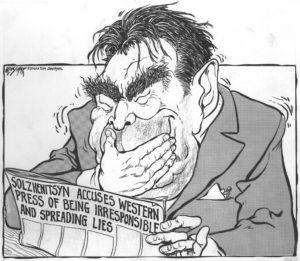 soviet_leader_leonid_brezhnev_yawning