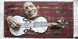 street-art-quand-gregos-tombe-le-masque,M257952
